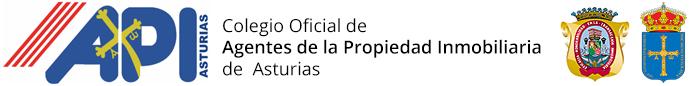 Colegio API Asturias